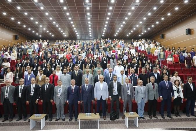 'Afetlerde Gönüllülük Çalıştayı' Düzenlendi