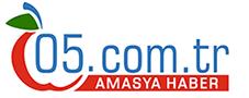 Amasya Haber Merkeziniz - 05.com.tr