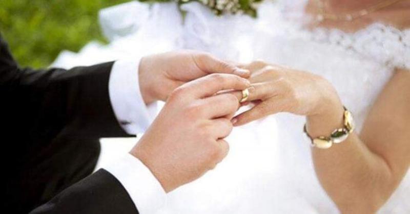2019 Yılı Amasya Evlenme ve Boşanma İstatistikleri