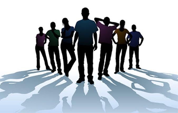 2020 Yılı Amasya İli Gençlik İstatistiklerini TÜİK Açıkladı