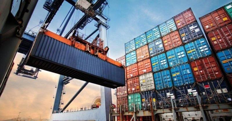 2021 Yılı Şubat Ayı Dış Ticaret İstatistikleri Açıklandı