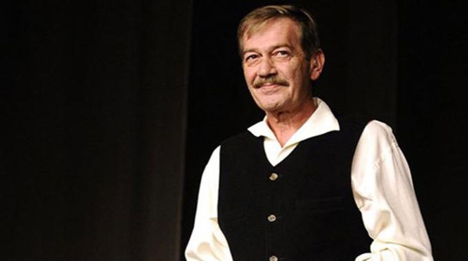 Usta Tiyatro Sanatçısını Kaybettik...Ferhan Şensoy Kimdir?
