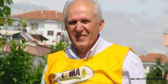 ACAR, EĞİTİM PORTALLARINA DAVET ETTİ
