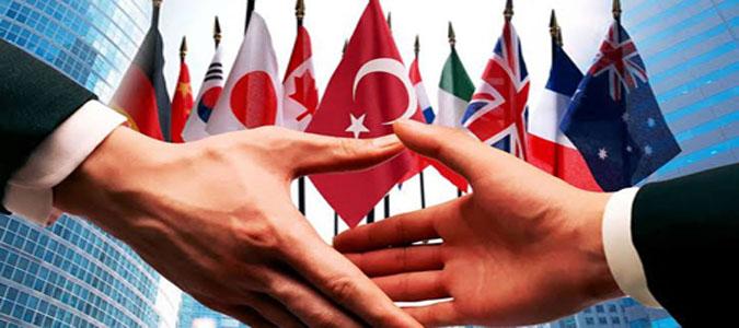 Amasya 2020 Yılı Ağustos Ayı Dış Ticaret İstatistikleri