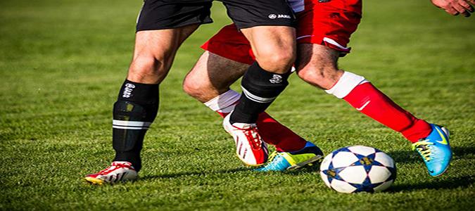 Amasya Yerel Amatör Futbol Ligi kuraları çekildi