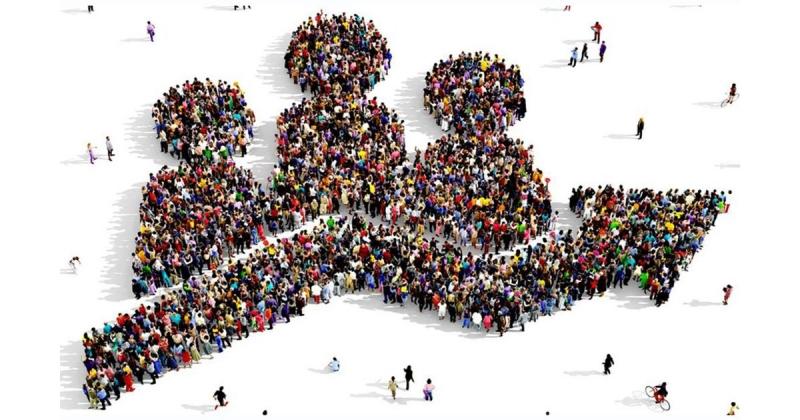 Amasya'nın Nüfusu 335 bin 494 Oldu