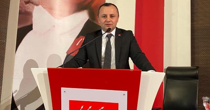 Başkan Sevindi; 'Çanakkale Zaferi'nin 106. yılını kutlamanın gururunu yaşıyoruz'