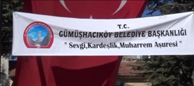 CHP Genel Başkan Yardımcısı Torun - Başkanlık Sistemi Tartışmaları
