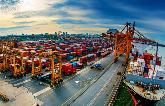 Dış Ticaret İstatistikleri, Haziran 2020