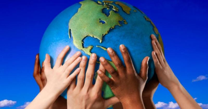 Dünya Nüfus Günü 2020 Amasya İli Özel Bülteni