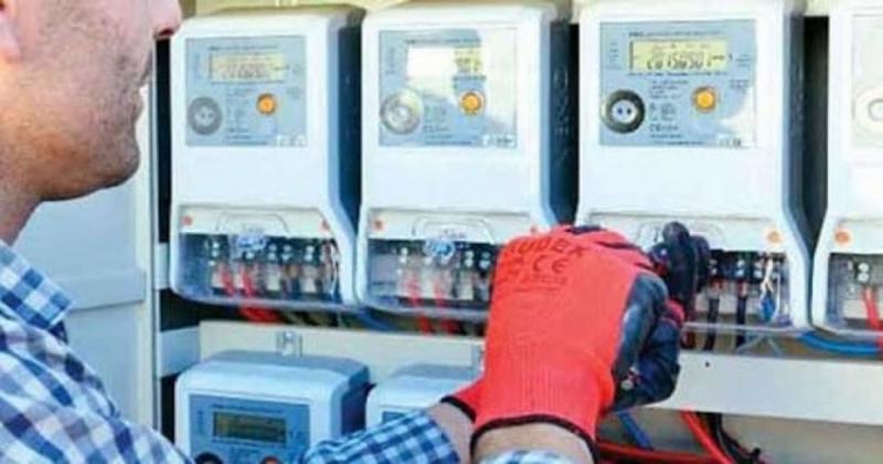 Elektrik Borçları ve Kesme İşlemleri İle İlgili Bilgi Verildi
