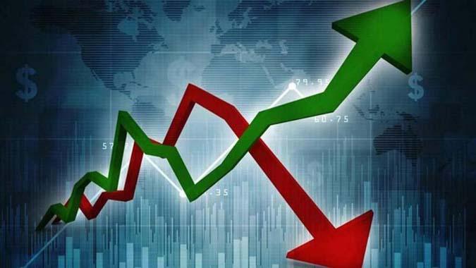 Enflasyon temmuzda yüzde 1,80 artarken, yıllık bazda yüzde 18,95 oldu
