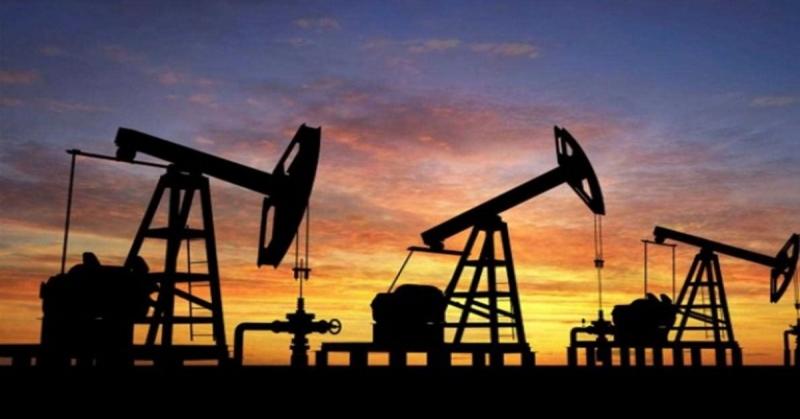 İzin verildi: Amasya ile Birlikte 4 ilde Petrol Aranacak !