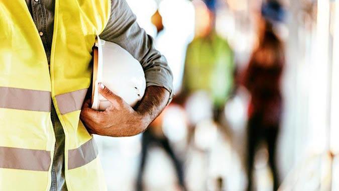 Kamu işçileri hükümetten bu hafta gelecek yeni zam teklifini bekliyor
