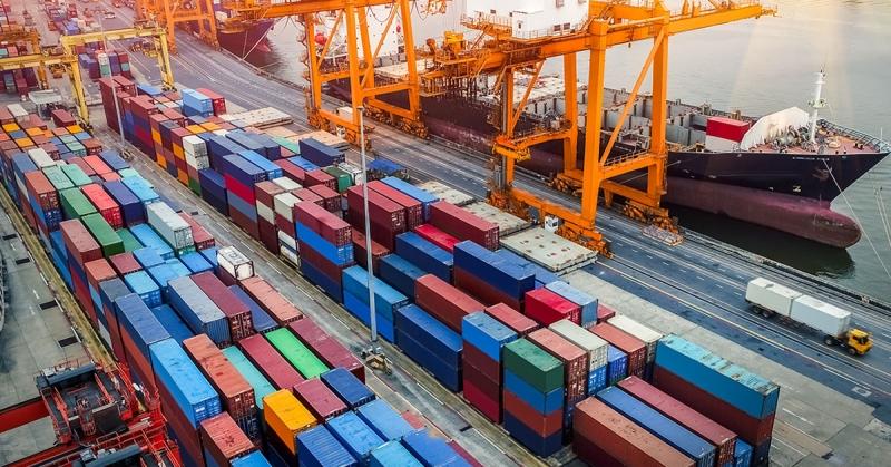 Mayıs 2020, Dış Ticaret İstatistikleri