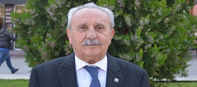 MERZİFON ADD'DE SEÇİMLİ GENEL KURUL TOPLANTISI YAPILACAK