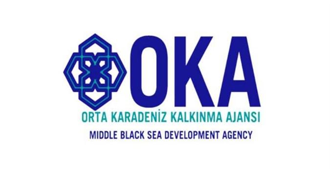 'OKA' ''MİLLİ TEKNOLOJİ GÜÇLÜ SANAYİ'' HAMLESİYLE TOPLANIYOR
