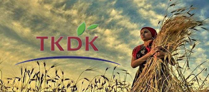 (TKDK) Amasya İl Koordinatörlüğü 2019 Yılı İtibariyle Rekor Bütçede Yatırım Projesi Aldı