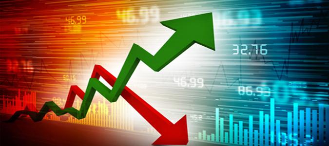 Tüketici Fiyatları Endeksi (TÜFE), Ocak 2020