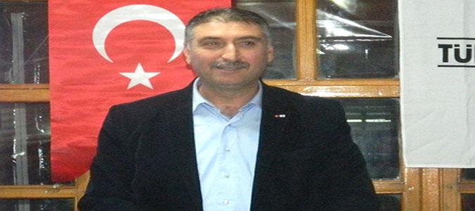 Türk Kızılayı Her Zaman İhtiyaç Sahiplerinin Yanındadır