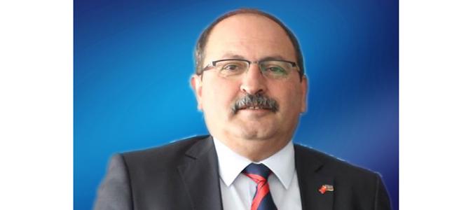 Yaprak; 'Azerbaycan ve Türkiye'mizin bu saldırıyı en şiddetli şekilde cezalandıracağına inancımız tamdır.'