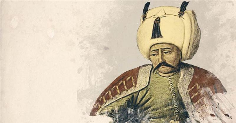 Yavuz Sultan Selim Belgeseli Yayınlandı