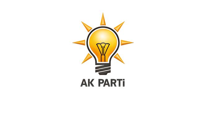 AKP'de Meclis Üyeliği Adayları Belli Oldu