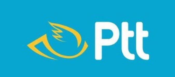 Amasya PTT Baş Müdürlüğü Sosyal Mesafe Uyarısında Bulundu