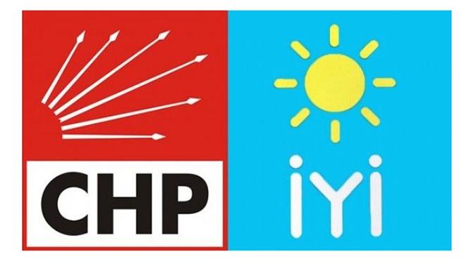Millet İttifakının Belediye Meclis Üyeliği Adayları Belirlendi