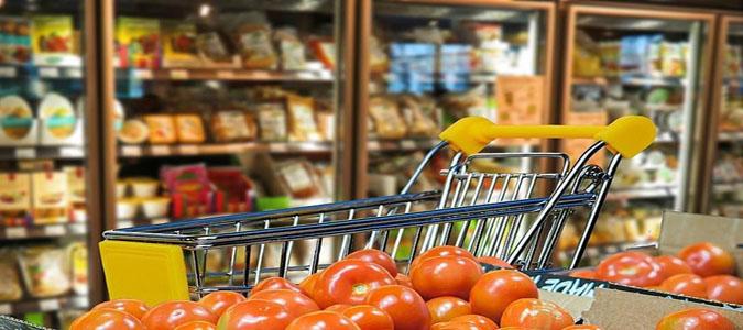 Tüketici Fiyat Endeksi (TÜFE) Haziran