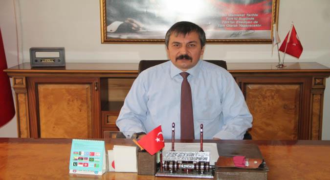 Türkiye Kamu Sen 6. Dönem toplu sözleşme Taleplerini Açıkladı