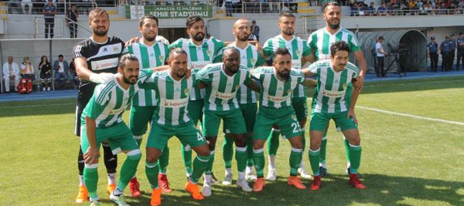Ziraat Türkiye Kupası 2. Tur rakibi belli oldu