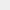 Merzifon da Otomobilin şarampole devrildi 4 kişi Yaralı