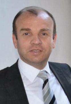 CHP'li Serpil Saraçoğlu Alanlara İnip Esnafı Dinledi