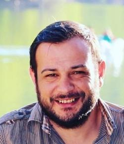 Amasya Orman Bölge Müdürlüğü Doğa Yürüyüşü Düzenledi