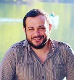 Başkan Ferahoğlu'ndan, Öğretmenler Günü Kutlama Mesajı