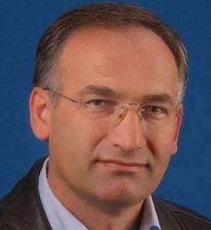 Sami ASLAN